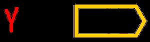 Сертификат Партнера Яндекс